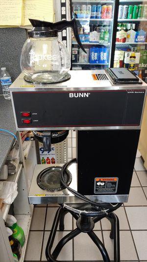 Bunn Coffee Maker for Sale in Winter Park, FL