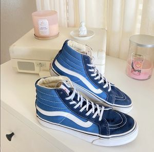 Vans Okd Sokol Sk8 Hi for Sale in Santa Ana, CA