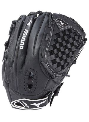 Mizuno Prospect Select Youth Fastpitch Softball Glove for Sale in Miami, FL