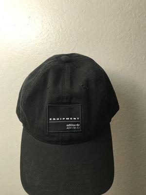 Diamond and Adidas Hats for Sale in Las Vegas, NV