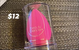Beauty blender for Sale in Naperville, IL