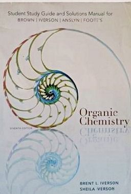 Organic Chemistry for Sale in Bridgeport, CT