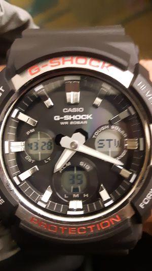 G-shock for Sale in Phoenix, AZ