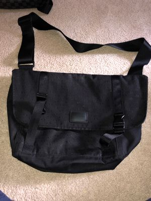 Armani exchange messenger bag for Sale in Owings Mills, MD