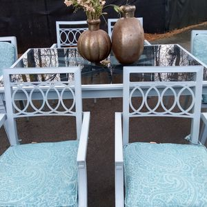 Outdoor Patio Furniture for Sale in Lilburn, GA