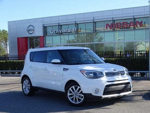 2018 Kia Soul for Sale in Orlando, FL