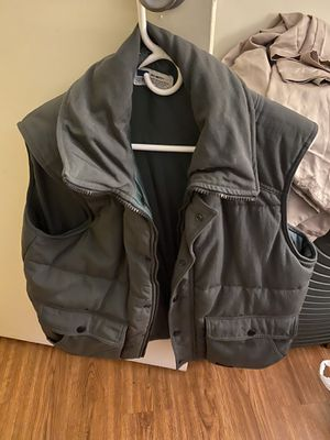 Large Levi's jacket for Sale in Lynn, MA