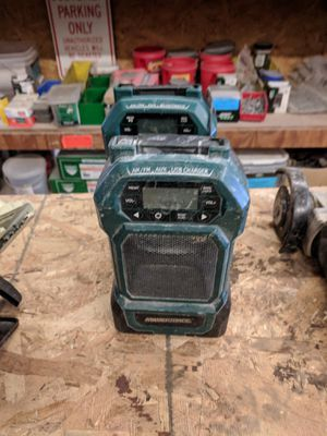 Master force cordless tools for Sale in Eau Claire, WI