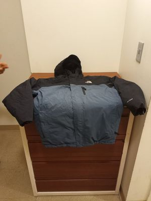 The north face jacket for Sale in Los Angeles, CA