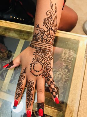 Henna for Sale in Lawrenceville, GA