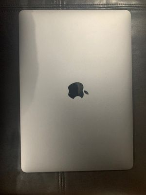 MacBook Air 2019 for Sale in Fayetteville, AR