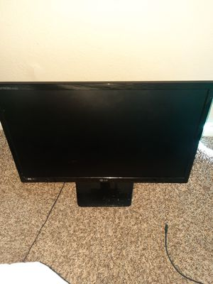 Gaming monitor for Sale in Phoenix, AZ