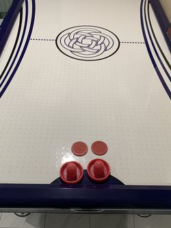 Air Hockey Table for Sale in West Palm Beach,  FL