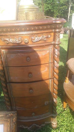 Antique for Sale in Detroit, MI