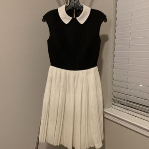 Ted Baker Dress - Size 1 for Sale in Richardson, TX