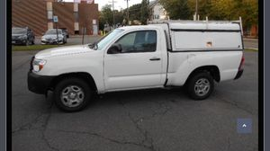 2013 Toyota Tacoma pick up for Sale in Alexandria, VA