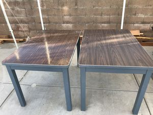 Metal Desks for Sale in Chino, CA