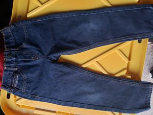 Boys polo Jean's for Sale in Victorville, CA