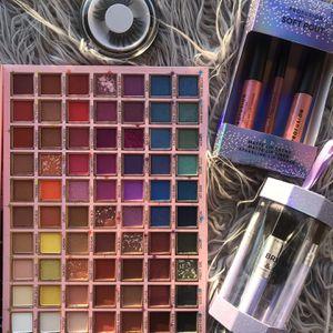 Makeup Bundle for Sale in Aurora, CO