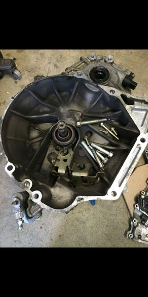 K20 (type-s) 6speed transmission for Sale in Queens, NY