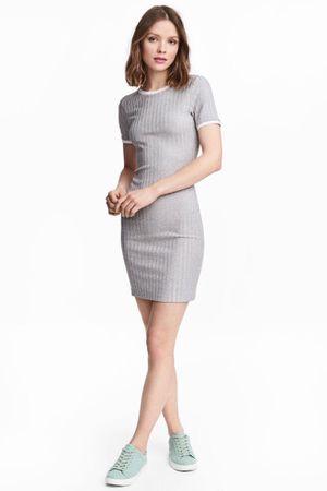 Grey H&M dress for Sale in Pomona, CA