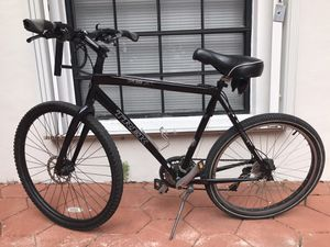 "Trek Bike 29"" 7.3 FX for Sale in Hialeah, FL"