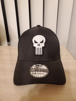 Punisher Skull 3930 Hat for Sale in West Palm Beach, FL