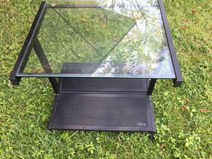 Table for Sale in Port St. Lucie, FL
