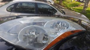 Head light for Sale in Miami, FL