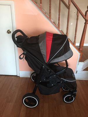GRACO BABY STROLLER for Sale in Darnestown, MD