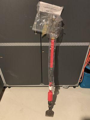 42 in. Long Reach Air Floor Scraper for Sale in Moon, PA