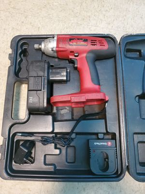 Impact Gun GreatNeck for Sale in New Britain, CT