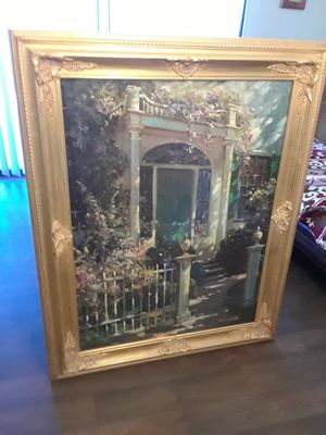 Painting/Picture/Wall Art for Sale in Redlands, CA