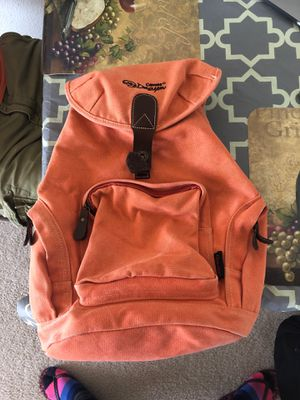 College Bag/ Laptop bag/ Backpack for Sale in Union City, CA