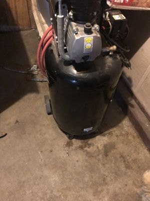 Compressor for Sale in San Antonio, TX