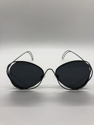 Dipped Wire Sunglasses for Sale in Parma, OH
