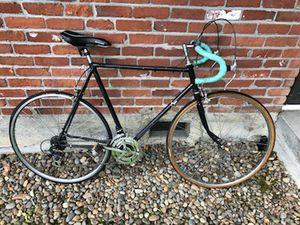 Bike - Remodeled Schwinn for Sale in Portland, OR