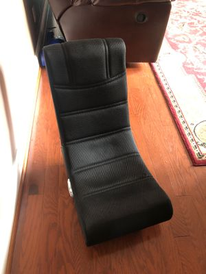 Chair for Sale in Silver Spring, MD