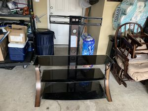 Home goods for Sale in Lexington, KY