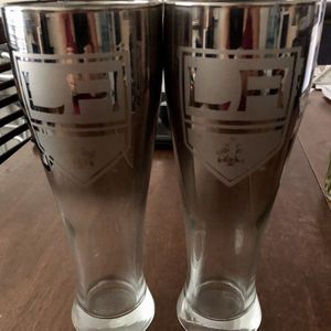 NHL LA Kings Wiesen Glasses for Sale in Chula Vista, CA