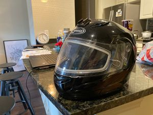 Motorcycle Gear For Sale for Sale in Houston, TX