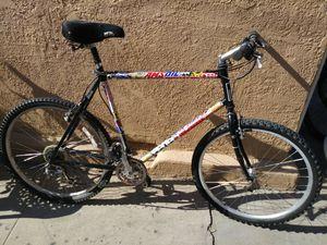 Trek xl mountain bike for Sale in Los Angeles, CA