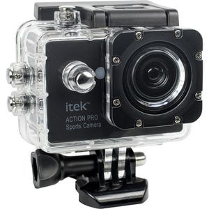 New Ultra HD 1080p Sports Camera for Sale in Lakeside, CA