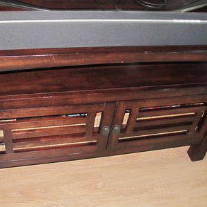 Hako Furniture (World Market) for Sale in Costa Mesa, CA