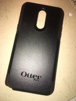 Stylo 5 OtterBox for Sale in Amarillo, TX
