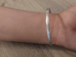 Tiffany & Co. 925 Bracelet for Sale in Phoenix, AZ