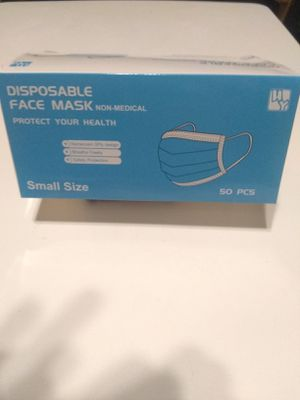 Face Mask for Sale in Austin, TX