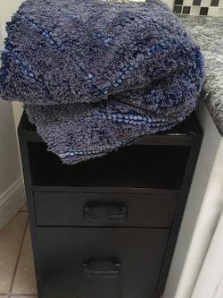 File Cabinet for Sale in Cupertino,  CA