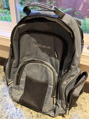 Targus Laptop Backback for Sale in Kirkland, WA