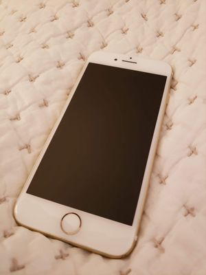 UNLOCKED like new iphone 7 (32G) Rose color for Sale in Fairfax, VA
